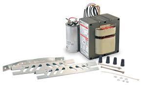 1000w metal halide l ge gep1000ml5ac5 5 1000 watt pulse metal halide ballast kit