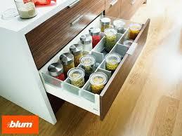 blum cuisine blum blum shared blum eg s post