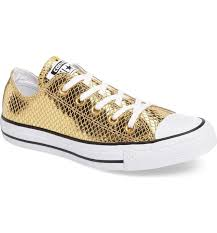 White Stag Comfort Start Shoes Best 25 Metallic Sneakers Ideas On Pinterest Axel Arigato Pink