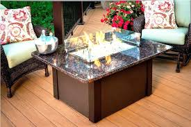target fire pit table propane fire pit set propane fire pit tables propane fire pit tables