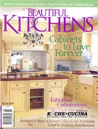bhg kitchen and bath ideas distressed kitchen cabinets tags sensational bhg kitchen and