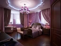 Romantic Bedroom Wall Colors Dark Purple Paint Colors For Bedrooms Nrtradiant Com
