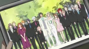 louis brothers conflict review brothers conflict u2013 littleanimeblog com