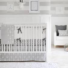 baby bedding designer crib bedding sets custom unique baby