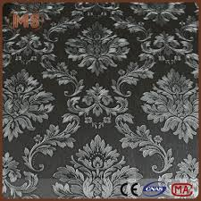 Paintable Textured Wallpaper by Paintable Textured Wallpaper Borders Paintable Textured Wallpaper