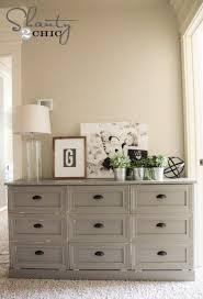 Best  Bedroom Dresser Decorating Ideas On Pinterest Dresser - Bedroom dresser decoration ideas