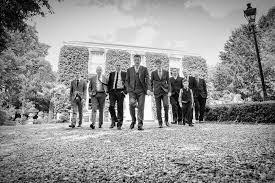 ta photographers wedding portrait studio photographer ripon