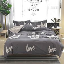 the most comfortable sheets best bedding sets most comfortable bed sheets 23 of the you can