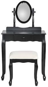 Schlafzimmer Komplett Home Affaire Hmw Schminkkommoden U0026 Schminktisch Online Kaufen Möbel
