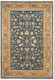 Hawaiian Area Rugs by 77 Best Rugs Images On Pinterest Wool Rugs Area Rugs And Accent
