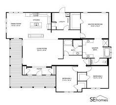 floor plans homes 21 best wide floor plans images on modular homes