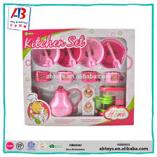 Kitchen Sets For Girls Plastic Teapot Toys Set Plastic Teapot Toys Set Suppliers And