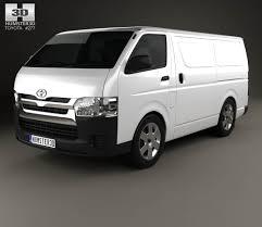 toyota hiace vip apelberi com 26 perfect minibus toyota hiace 2013 44