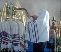 prayer shawl from israel prayer shawls tallit tallis talitot largest selection from israel