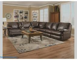 Simmons Leather Sofa Curious Illustration Of Oskar Leather Sofa Reviews Trendy 3 Seater