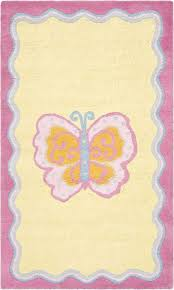 Girls Area Rugs 130 Best For The Kids Images On Pinterest Area Rugs Accent