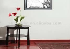 commercial grade pvc wall base vinyl sheet flooring tile buy