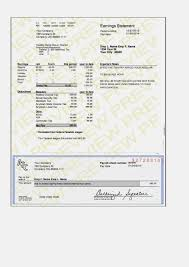 pay check stub templatememo templates word memo templates word