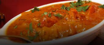 cuisine a az nawaz indian restaurant az 85021 order