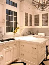 kitchen cool kitchen design kitchen window ideas long kitchen