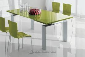 Dining Table Black Glass Best Of Modern Dining Table Sets And Stylish Dining Table Black