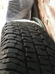 lexus gx470 tires michelin for sale michelin ltx at2 275 70 r18 ih8mud forum