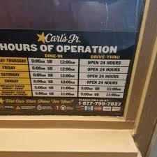 carls jr 27 photos 55 reviews fast food 165 e duarte rd