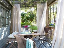 Small Patio Dining Set Outdoor Dining Room Ideas Dining Room Outdoor Dining Set Sale