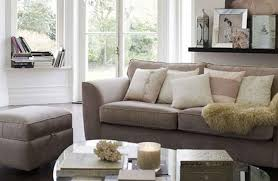 100 living room design ideas for small spaces 50 beautiful