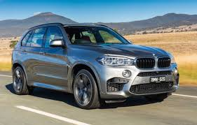 bmw jeep 2015 australians buying more luxury cars mercedes king of 2015 sales