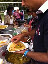mauritian cuisine 100 easy recipes your easy recipes kitchen dahl roti dahl puri misri roti