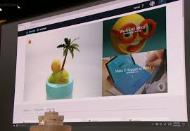 new paint windows 10 s new paint 3d app drags physical objects into digital