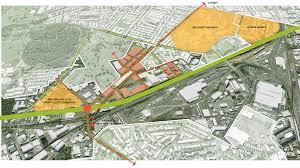 Washington Dc Ward Map by Dcop Ward5 U2013 Ayers Saint Gross