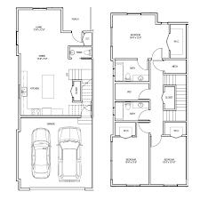 salt lake city apartments floor plans madrona apartments floor