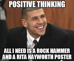 Positive Thinking Meme - positive thinking imgflip