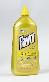 Mop N Glo On Laminate Floors Amazon Com Favor 3 In 1 Floor Cleaner 27 Fluid Ounce Health