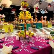 party rental hialeah a j party rental party equipment rentals hialeah fl phone