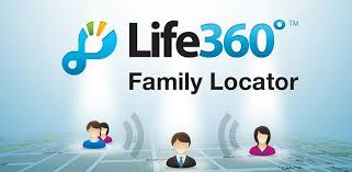 life360 android android app of the day life360 family locator