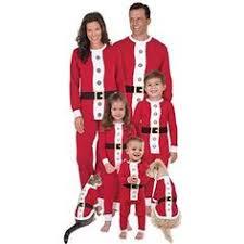 sleepwear babydolls slips pajamas for adore me