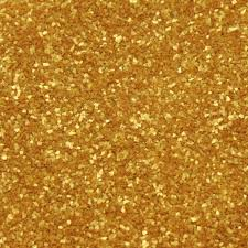 where to buy edible glitter rainbow dust gold edible glitter 5g from ocado