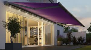 Outside Awning Glass Rooms Verandas Canopies Awnings U0026 Extensions Lanai