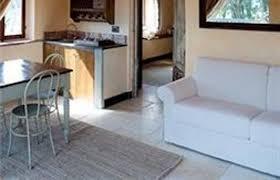 resort la ghiaia hotel resort la ghiaia guest house in sarzana great prices at
