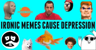 Meaning Of The Word Meme - memes know your meme