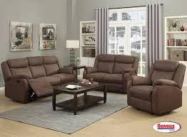 leeds recliner living room recliner living rooms and room