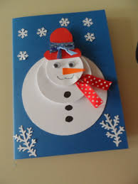 kerstmarkten en decemberstress новый год pinterest crafts