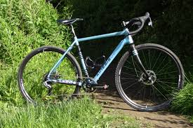 tech of the week bike launches from bmc and others a 600g