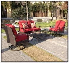 Patio Furniture Walmart - walmart patio table fresh patio furniture sets on walmart patio