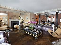 living room decorating ideas for apartments 50 living room decorating ideas