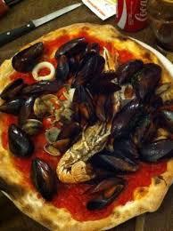 cuisine marilou pizza marilou picture of ristorante pizzeria al mulino