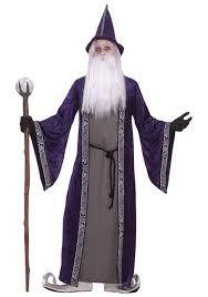 hermione granger halloween costumes wizard costumes mens plus size wizard halloween costumes
